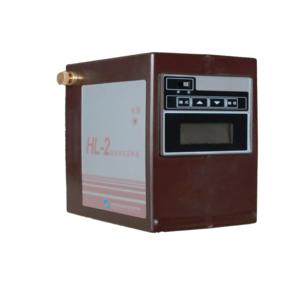HL-2单气路恒流大气采样器