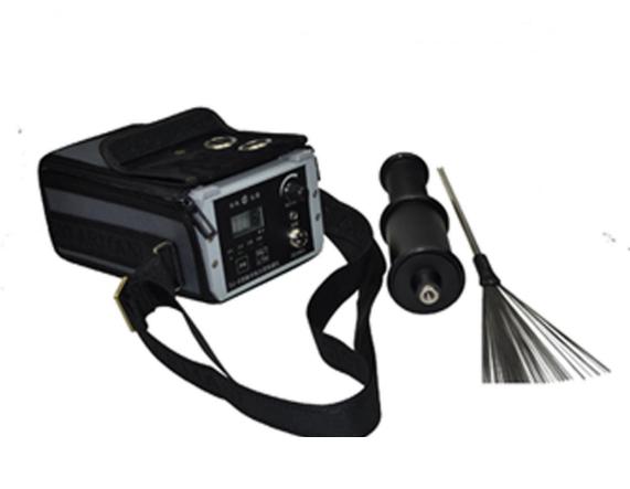 DJ-6A型电火花检漏仪